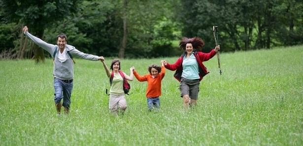 deporte-familia