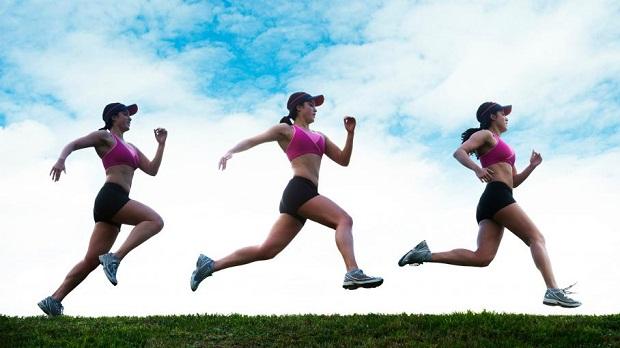 actividades-deportivas-recreativas