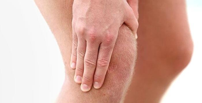 Todo sobre la artrosis deportiva