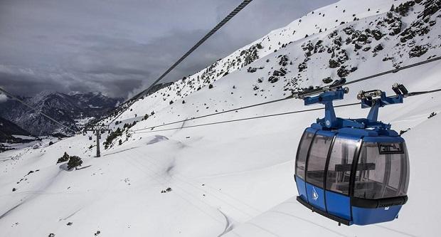 grandvalira-estacio-d-esqui