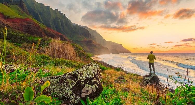 Beneficios psicológicos de practicar senderismo