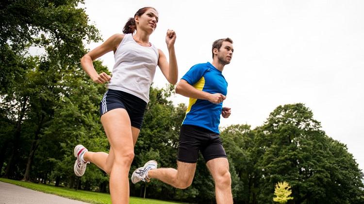 Ropa deportiva, claves y consejos