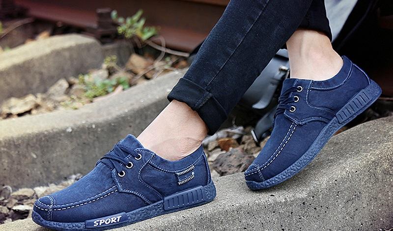 dc4d9db67 Elegir un calzado adecuado es muy importante para evitar que los pies  puedan sufrir